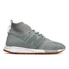 362b089151239 Choosing A New Pair Of Sneakers. Sneakers have already been a part of the  fashion world for longer than perhaps you believe. Present-day fashion  sneakers ...