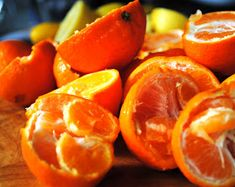 In a village called Segur le Chateau.: Simple and Scrumptious Clementine Marmalade Recipe Clementine Recipes, Marmalade Recipe, Chutneys, Starters, Preserves, Canning, Fruit, Eat, Simple