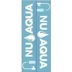 NU Aqua Water System  - HOME - RO SYSTEMS - WATER FILTERS - REPLACEMENT FILTERS - SYSTEM FILTER SETS - FAUCETS - PARTS AND ACCESSORIES Water Filtration System, Water Systems, Faucet Parts, Reverse Osmosis System, Water Filters, Faucets, Aqua, Accessories, Taps