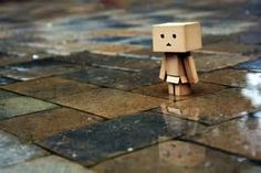 Danbo images Danbo HD wallpaper and background photos (31324047)