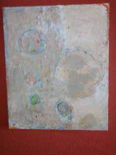 #denisefelber #art #kunst #modernart #modernekunst #contemporaryart #zeitgenössischekunst #abstraktekunst #mischtechnik #mixedmediaart Painting, Art, Contemporary Artwork, Abstract Art, Painting Art, Pictures, Art Background, Kunst, Paintings