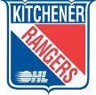 Kitchener Rangers vs Windsor Spitfires Mar 24 2016  Live Stream Score Prediction