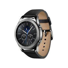 #smartwatch #samsungwatch #cluj