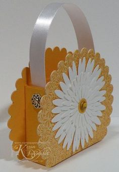 Flower-purse2