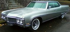 Photos of Buick Electra Limited - photo galleries on FlipaCars