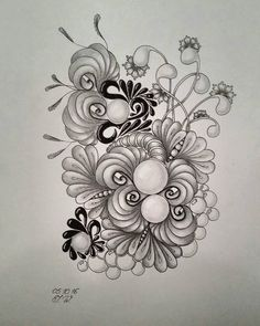 Das gestern und heute meine #abend Beschäftigung. #zentangleinspiredart #doodles #ZIA #doodle #zendrawing #zentangle #zendoodle #Zentangle #zentangleart #zentangleinspiration Это было вчера и сегодня мое занятие #вечером . #рисуюназаказ #зендудлинг #ярисую #рисуюкаждыйдень #зентангл #дудлинг