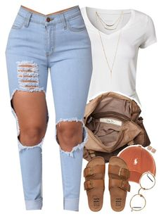 """mood"" by daisym0nste ❤ liked on Polyvore featuring Calvin Klein, Friis & Company, Billabong, GlassesUSA, Wet Seal and Michael Kors"