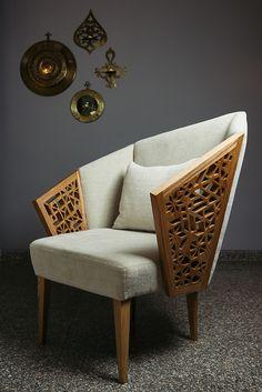 Fabulous Cool Tips: Rustic Pallet Furniture modular furniture classroom. - Fabulous Cool Tips: Rustic Pallet Furniture modular furniture classroom. Trendy Furniture, Modular Furniture, Refurbished Furniture, Classic Furniture, Furniture Layout, Upcycled Furniture, Pallet Furniture, Furniture Makeover, Vintage Furniture