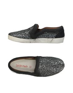 Ishikawa Sneakers In Lead Ishikawa, Happy Things, Toms, Sneakers, Collection, Style, Fashion, Tennis, Swag