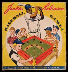 Antique baseball player advertising - Google Search