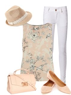 """Going Shopping!"" by justjules2332 ❤ liked on Polyvore"