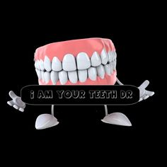 Customize this design with your video, photos and text. Easy to use online tools with thousands of stock photos, clipart and effects. Free downloads, great for printing and sharing online. Logo. Tags: cleaning, gums, teeth instagram post social media advertisement, teeth whitening, tooth decay, Cleaning Service Flyers, Health , Logos