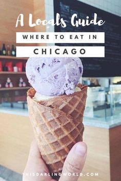 best chicago eats!!!!!!!