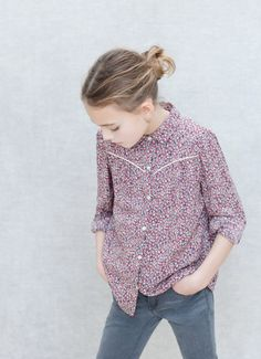 Lookbook, zara kids