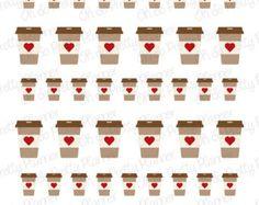 coffee en Etsy, un mercado global de artículos hechos a mano y vintage.