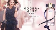 Just Arrived Modern Muse By Estee Lauder