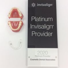 We achieved Platinum Status with Invisalign for 2020! This is based on the number of cases a doctor performs. We have many before and after photos on our website and our profile. Invisalign has recognized us nationally for some of our cases! If you are unhappy with your smile wed love to help you! Call us for a complimentary consultation. 210-33-Smile. (210-337-6453) #drjamsmiles #33Smile . . All photos and video of patients are of our actual patients. All media is the of Cosmetic Dental Ass Dental Cosmetics, Dental Procedures, Cosmetic Dentistry, Beautiful Smile, Numbers, Cases, Profile, Photo And Video, Website