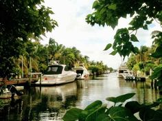Things to do in Fort Lauderdale - free