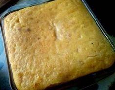 Receita de pão de tapioca: sem glúten, gostoso e muito saudável | Cura pela Natureza