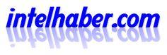 SON DAKİKA, GÜNCEL HABERLER, VİDEOLAR,GÖRSELLER... SAYFAMIZI BEĞENİN HABERİ ÖNÜNÜZE SERELİM... HABERİNİZ OLSUN... http://intelhaber.com/