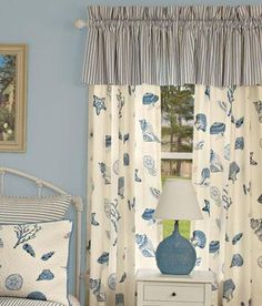 Shop Valances And Window Valances In Many Shapes And Styles. Casual Valances  And Formal Valances With A Custom Look. Youu0027ll Find Valances, Valance  Curtains, ...