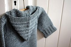 Ravelry: ittybitty's wee little gull