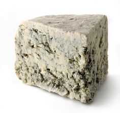 5 Great Cheeses from Asturias! Spanish Cheese, Cheese Lover, Wine Recipes, Wines, Spain, Foods, Food Food, Food Items, Sevilla Spain