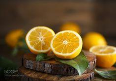 Meyer Lemons Still Life - Pinned by Mak Khalaf Meyer Lemons Still Life Food californiacitruscopy spacecutfoodfruithorizontallemonsmeyersourstill lifestylizedsweetyellow by hugheslinda