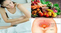 3 trucos para que la menstruación duela menos Los dolores menstruales pueden aparecer tanto por un exceso deestrógenoses importanteunanálisisantes de poder tomar medidas necesarias las mujeres sufren dolores antes y durante laMenstruaciónalgunas sufren mas que otras aqui tres trucos paraaminorarel dolor. La medicina convencional ofrece antiflamatorios y analgecicos que no curan si no que alivian lossíntomasde manera puntual mientras que muchas veces no es facil encontrar remediosnaturales…