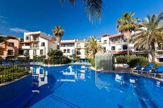 Les plus beaux hôtels 4 et 5* à moins de 100€ : explications