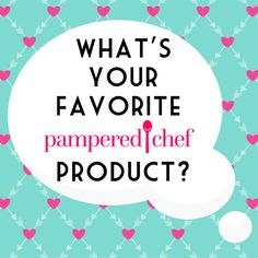 Don't do all the talking. Let your guests brag about all of the things they love best about Pampered Chef! Like and Share Mirinda's Pampered Chef Page on Fb Pampered Chef Party, Pampered Chef Recipes, Pampered Chef Catalog, Party Questions, Chef Images, Chef Quotes, Facebook Party, Le Chef, Host A Party