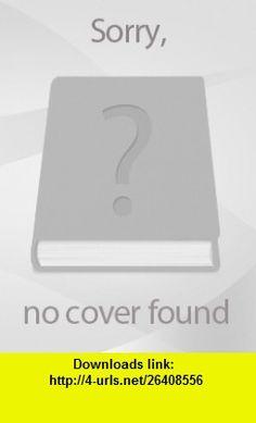 The Fiberglass Repair and Construction Handbook Jack Wiley ,   ,  , ASIN: B002DND75C , tutorials , pdf , ebook , torrent , downloads , rapidshare , filesonic , hotfile , megaupload , fileserve