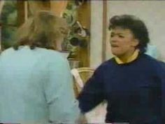 """Theme song from """"The Facts of Life"""""""