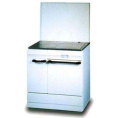 rosieres rcg6920rb cuisini re gaz four gaz 54 l. Black Bedroom Furniture Sets. Home Design Ideas