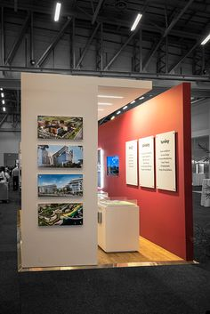 Exhibition Stand Builders Leicester : 9 best displays images billboard display exhibition stall design