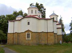 7 mystical Bulgarian monasteries and their well-kept secrets