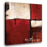 [Hot Item] Modern Abstract Oil Painting (B032.JPG)