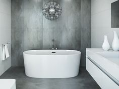 For four decades, Mirolin has grown and evolved into the Canadian bath industry…