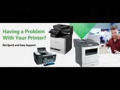 12 Best Brother Printer images in 2018 | Brother printers, Blog