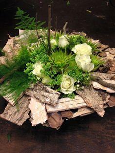 - - - Just how to Obtain the Bride Arrangement and Artificial Bridal Bouquets, Artificial Flowers, How To Make Paper Flowers, Paper Flowers Diy, Flower Vase Making, Flower Vases, Deco Floral, Arte Floral, Art Floral Noel