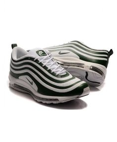 detailed look 91922 ca419 Nike Air Max 97 Men Shoes White Green Trainers Uk Cyber Monday Promotion  Sale With Off And Get Nike Shoes With Cheap Price And Free Gifts !