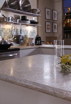 12 best wilsonart countertops images kitchen remodel updated rh pinterest com