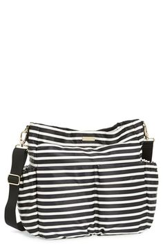 kate+spade+new+york+'holland+walk+-+adamson'+baby+bag+available+at+#Nordstrom