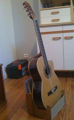 9 Best Guitar Storage Images Guitar Storage Guitar