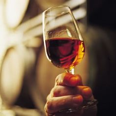 Did you know…Fortified wine is a wine to which extra manufactured alcohol has been added, the most common brandy.Read more:  http://winebutler.ca/fortified-wine