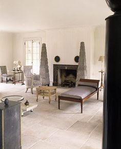 1000 Images About Stephen Sills Interiors On Pinterest Bedford Architectural Digest And New