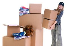 Noida is a planned city and a part of National Capital Region of India. The city has the higher per capita income of the whole NCR and this involves movement of people into the city for better future, income and a better life.  http://www.toptenpackers.com/packers-and-movers-noida.html