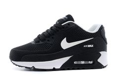 pretty nice 778b9 2b2d0 the best and cheapest shoes online. Nike Air Max 90 KPU TPU Zapatillas  Deportivas Negro