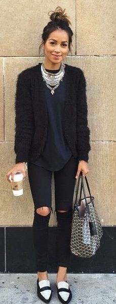 Find More at => http://feedproxy.google.com/~r/amazingoutfits/~3/tkqgcJ4ebos/AmazingOutfits.page