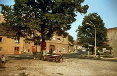 Hungary long ago - Sopron, Gyor-Moson-Sopron